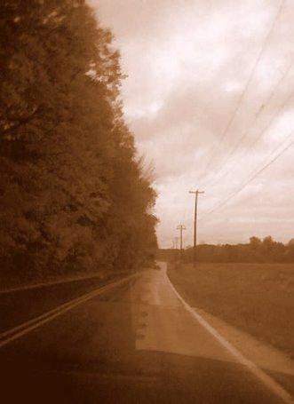 roadsepia.jpg